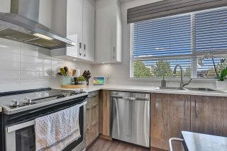 """Photo 13: 15 20857 77A Avenue in Langley: Willoughby Heights Townhouse for sale in """"WEXLEY"""" : MLS®# R2603738"""