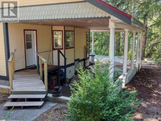 Photo 41: 9374 STITTLE ROAD in Powell River: House for sale : MLS®# 16013