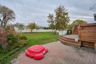 Photo 37: 9008 97 Street: Fort Saskatchewan House for sale : MLS®# E4265447