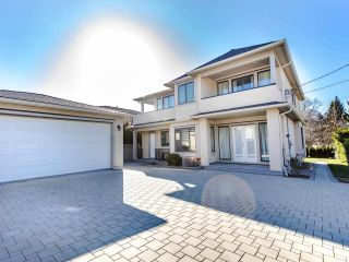 Photo 27: 4211 MOSCROP Street in Burnaby: Burnaby Hospital House for sale (Burnaby South)  : MLS®# R2585797