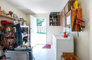 Photo 19: 39 2520 Quinsam Rd in : CR Campbell River North Manufactured Home for sale (Campbell River)  : MLS®# 879041