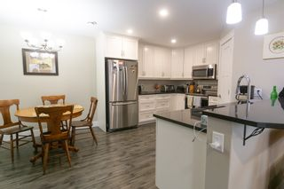 Photo 5: 21 Selena Court in Port Williams: 404-Kings County Residential for sale (Annapolis Valley)  : MLS®# 202109662