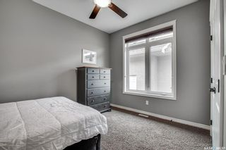 Photo 18: 119 602 Cartwright Street in Saskatoon: The Willows Residential for sale : MLS®# SK859204