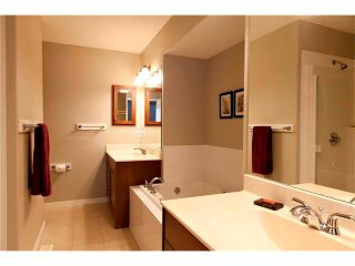 Photo 11: 270 CRANBERRY Close SE in Calgary: Cranston House for sale : MLS®# C4022802