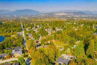 "Photo 22: 6716 OSPREY Place in Burnaby: Deer Lake Land for sale in ""Deer Lake"" (Burnaby South)  : MLS®# R2525729"