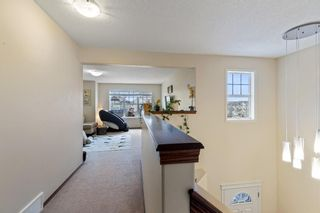 Photo 32: 1020 Brightoncrest Green SE in Calgary: New Brighton Detached for sale : MLS®# A1097905