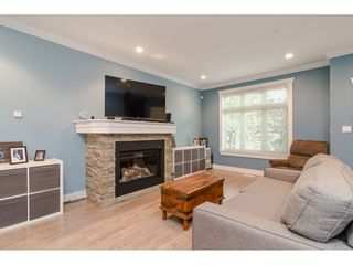 """Photo 3: 7817 211B Street in Langley: Willoughby Heights Condo for sale in """"Shaughnessy Mews"""" : MLS®# R2412194"""