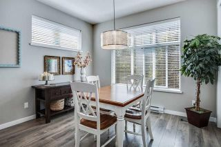 Photo 11: 7 277 171 STREET in South Surrey White Rock: Home for sale : MLS®# R2477532
