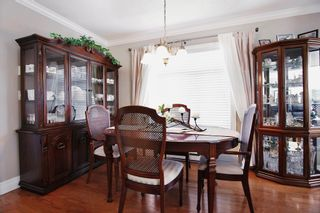 Photo 5: # 314 45769 STEVENSON RD in Sardis: Sardis East Vedder Rd Condo for sale : MLS®# H1401314