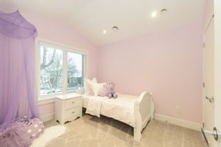 Photo 13: 46 E 47TH AVENUE in Vancouver: Main House for sale (Vancouver East)  : MLS®# R2242245