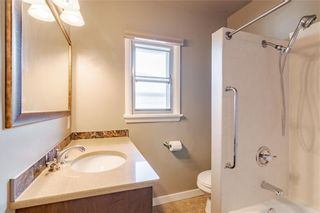 Photo 15: 37 CADOGAN Road NW in Calgary: Cambrian Heights Detached for sale : MLS®# C4294170