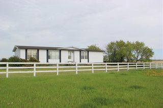 Photo 19: 255122 RANGE ROAD 283 in Rural Rocky View County: Rural Rocky View MD Detached for sale : MLS®# C4299802