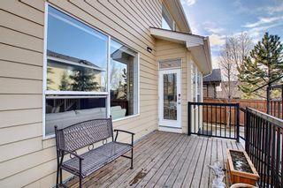 Photo 42: 10 Auburn Sound Green SE in Calgary: Auburn Bay Detached for sale : MLS®# A1082880
