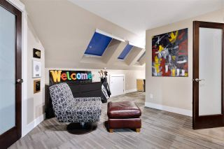 Photo 27: 1901 1250 QUAYSIDE DRIVE in New Westminster: Quay Condo for sale : MLS®# R2590276