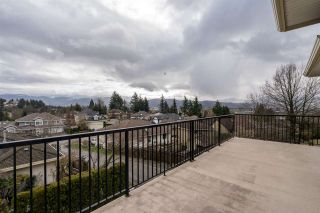 Photo 9: 35421 MCCORKELL Drive in Abbotsford: Abbotsford East House for sale : MLS®# R2541395