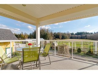 Photo 7: 19776 8 AVENUE in Langley: Campbell Valley House for sale : MLS®# R2435822