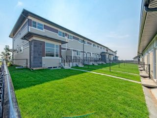 Photo 5: 68 SKYVIEW Circle NE in Calgary: Skyview Ranch Row/Townhouse for sale : MLS®# C4209145
