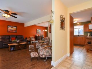 Photo 11: 483 FORESTER Avenue in COMOX: CV Comox (Town of) House for sale (Comox Valley)  : MLS®# 752915