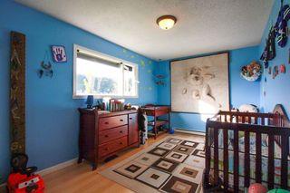 Photo 8: 7577 TAYLOR Road: Pemberton House for sale : MLS®# R2134838