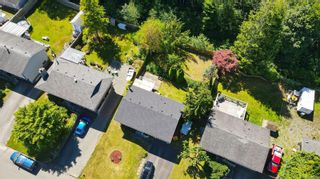 Photo 45: 7700 Duval St in Port Hardy: NI Port Hardy House for sale (North Island)  : MLS®# 884038
