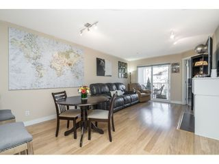 "Photo 5: 204 19388 65 Avenue in Surrey: Clayton Condo for sale in ""Liberty"" (Cloverdale)  : MLS®# R2530654"