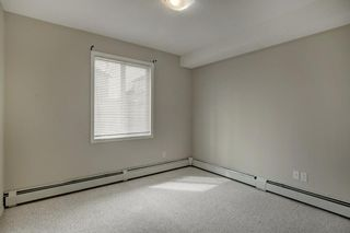 Photo 16: 1120 2518 Fish Creek Boulevard SW in Calgary: Evergreen Apartment for sale : MLS®# A1106626