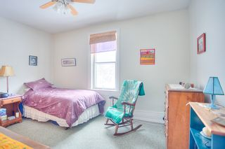 Photo 12: 549 Elgin Avenue in Winnipeg: West End Single Family Detached for sale (5A)  : MLS®# 1903292