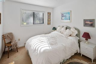 Photo 27: 677 Woodcreek Dr in NORTH SAANICH: NS Deep Cove House for sale (North Saanich)  : MLS®# 799765