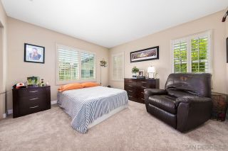 Photo 19: CHULA VISTA Condo for sale : 2 bedrooms : 1871 Toulouse Dr
