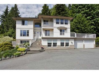 Photo 1: 32271 HAMPTON COMMON in Mission: Mission BC House for sale : MLS®# F1440977