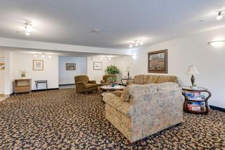 Photo 32: 2204 928 Arbour Lake Road NW in Calgary: Arbour Lake Apartment for sale : MLS®# A1143730