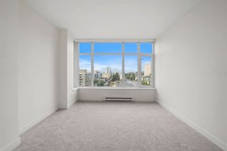 """Photo 21: 904 188 AGNES Street in New Westminster: Downtown NW Condo for sale in """"The Elliot"""" : MLS®# R2616244"""