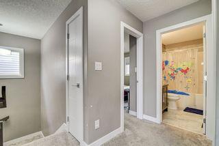 Photo 18: 9451 227 Street in Edmonton: Zone 58 House for sale : MLS®# E4225254