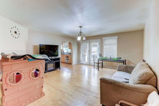 Photo 38: 9890 LYNDHURST Street in Burnaby: Sullivan Heights House for sale (Burnaby North)  : MLS®# R2567294