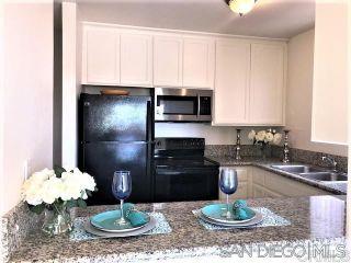 Main Photo: NORTH ESCONDIDO Condo for sale : 2 bedrooms : 1050 Rock Springs #230 in Escondido