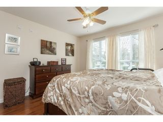 "Photo 23: 112 20727 DOUGLAS Crescent in Langley: Langley City Condo for sale in ""JOSEPH'S COURT"" : MLS®# R2486777"