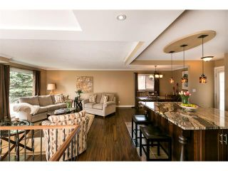 Photo 17: 236 PARKSIDE Green SE in Calgary: Parkland House for sale : MLS®# C4115190