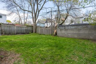 Photo 6: 17 Boothroyd Avenue in Toronto: Blake-Jones House (2-Storey) for sale (Toronto E01)  : MLS®# E4765250