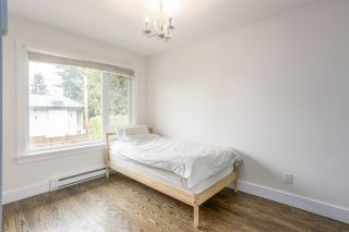 Photo 16: 1457 WILLIAM Avenue in North Vancouver: Boulevard House for sale : MLS®# R2164146