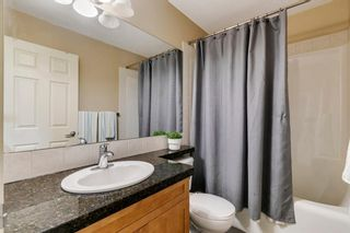 Photo 29: 78 Royal Oak Heights NW in Calgary: Royal Oak Detached for sale : MLS®# A1145438