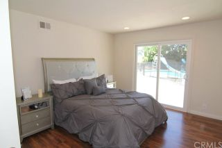 Photo 4: 25242 Earhart Road in Laguna Hills: Residential for sale (S2 - Laguna Hills)  : MLS®# OC19118469