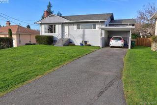 Photo 19: 1094 Londonderry Rd in VICTORIA: SE Lake Hill House for sale (Saanich East)  : MLS®# 832497
