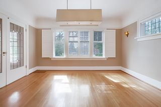 Photo 13: 5416 LABURNUM Street in Vancouver: Shaughnessy House for sale (Vancouver West)  : MLS®# R2617260