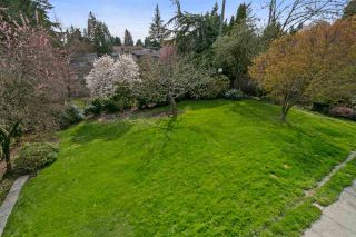 Photo 10: 933 MELBOURNE Avenue in North Vancouver: Edgemont House for sale : MLS®# R2303309