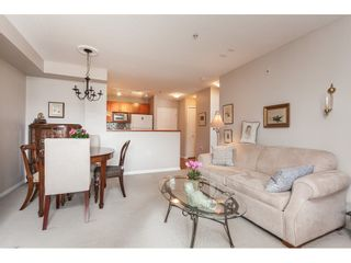 Photo 5: 232-8880 202 St in Langley: Walnut Grove Condo for sale : MLS®# R2476202