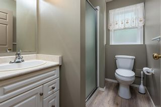 Photo 26: 2153 Anna Pl in : CV Courtenay East House for sale (Comox Valley)  : MLS®# 882703