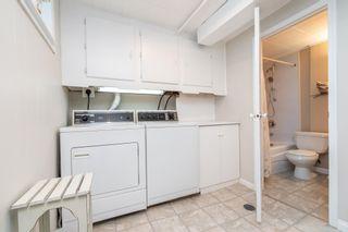 Photo 37: 7228 152A Avenue in Edmonton: Zone 02 House for sale : MLS®# E4245820