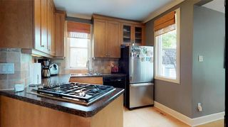 Photo 10: 259 Davidson Street in Winnipeg: Silver Heights Residential for sale (5F)  : MLS®# 202103219