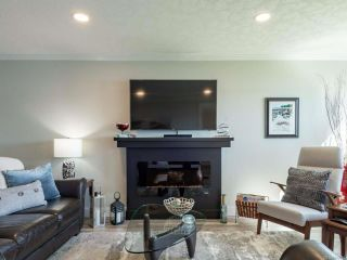 Photo 12: 104 539 Island Hwy in CAMPBELL RIVER: CR Campbell River Central Condo for sale (Campbell River)  : MLS®# 842310