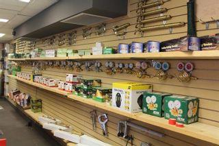 Photo 14: 0 NA in Edmonton: Zone 41 Business for sale : MLS®# E4258194
